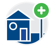 essential plus plan page icon